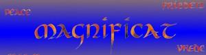 bandeau magnif bleu